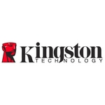 kingston-logo.jpg