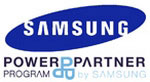 samsung_powerpartner.jpg
